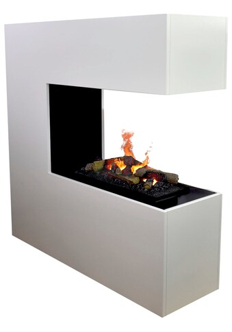 GLOW FIRE Elektrokamin »Schiller OMC 600« kaufen
