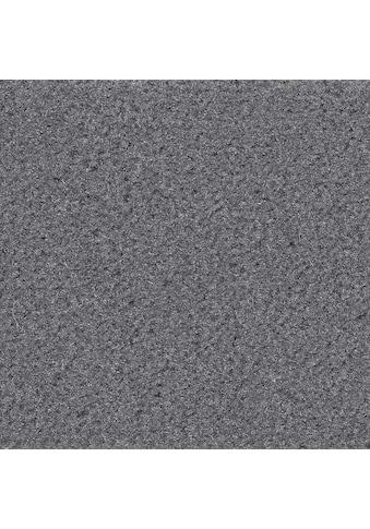 Vorwerk Teppichboden »Passion 1021«, rechteckig, 7 mm Höhe, Meterware, Breite 400/500... kaufen