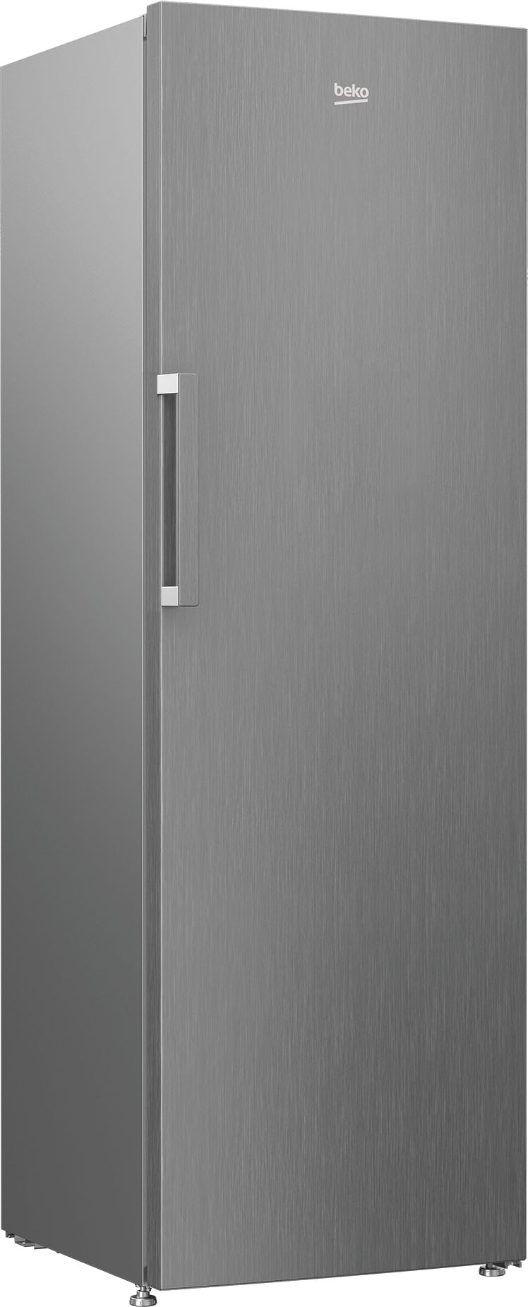 BEKO Kühlschrank RSNE415T34XPN