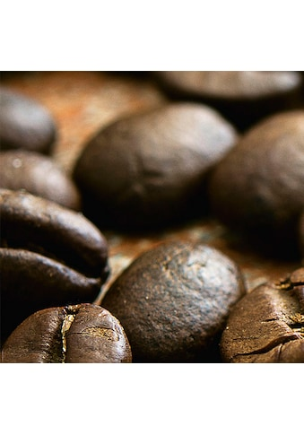 Express Küchen Küchenrückwand »Kaffeebohnen« kaufen
