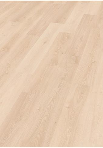 EGGER Laminat »BASIC Eiche Trilogie milch«, 2,481 m²/Pkt., Stärke: 7 mm kaufen
