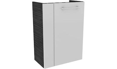 FACKELMANN Waschbeckenunterschrank »Lino« kaufen