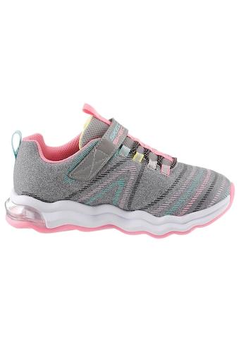 Skechers Kids Sneaker »Skech-Air Wavelength«, mit Skech-Air-Funktion kaufen