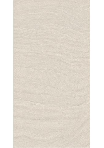 MODERNA Laminat »Vario - Sandstein hell«, pflegeleicht, 635 x 328 mm kaufen