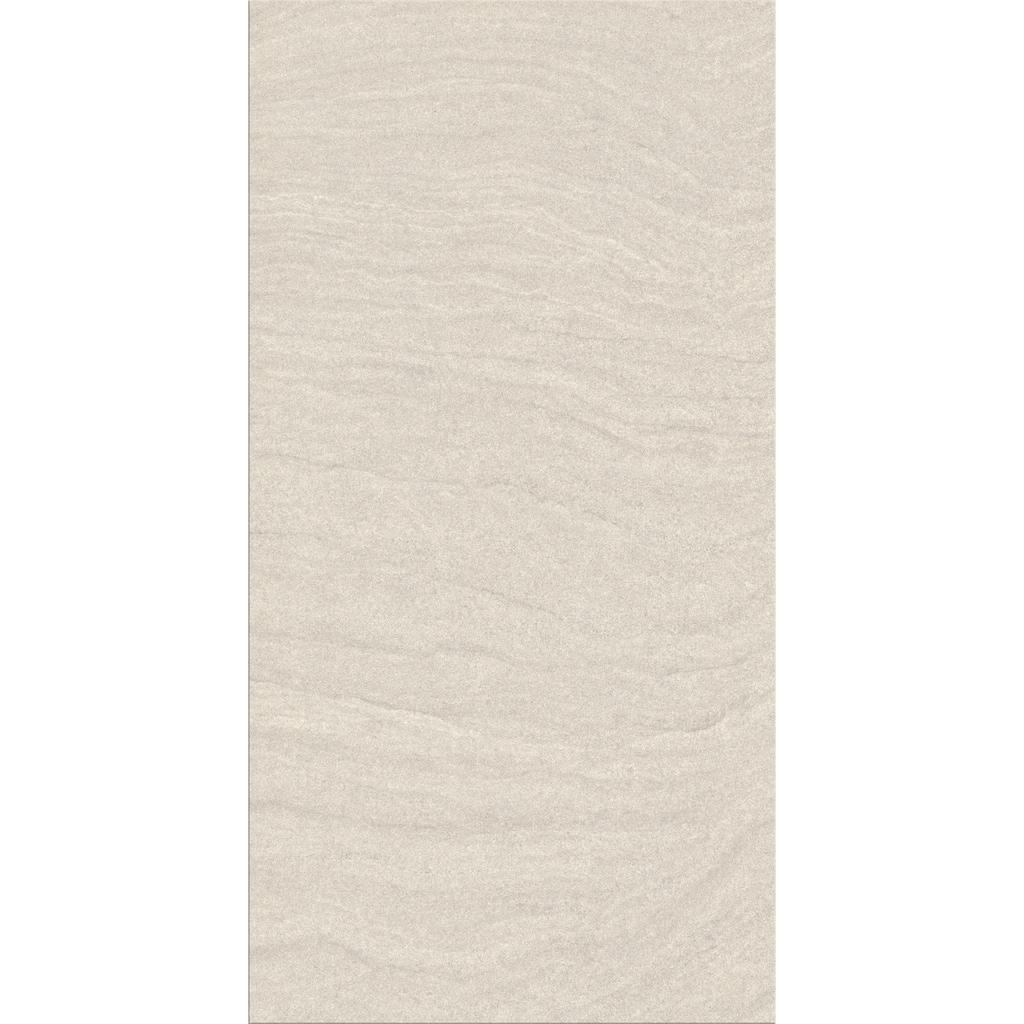 MODERNA Laminat »Vario - Sandstein hell«, pflegeleicht, 635 x 328 mm
