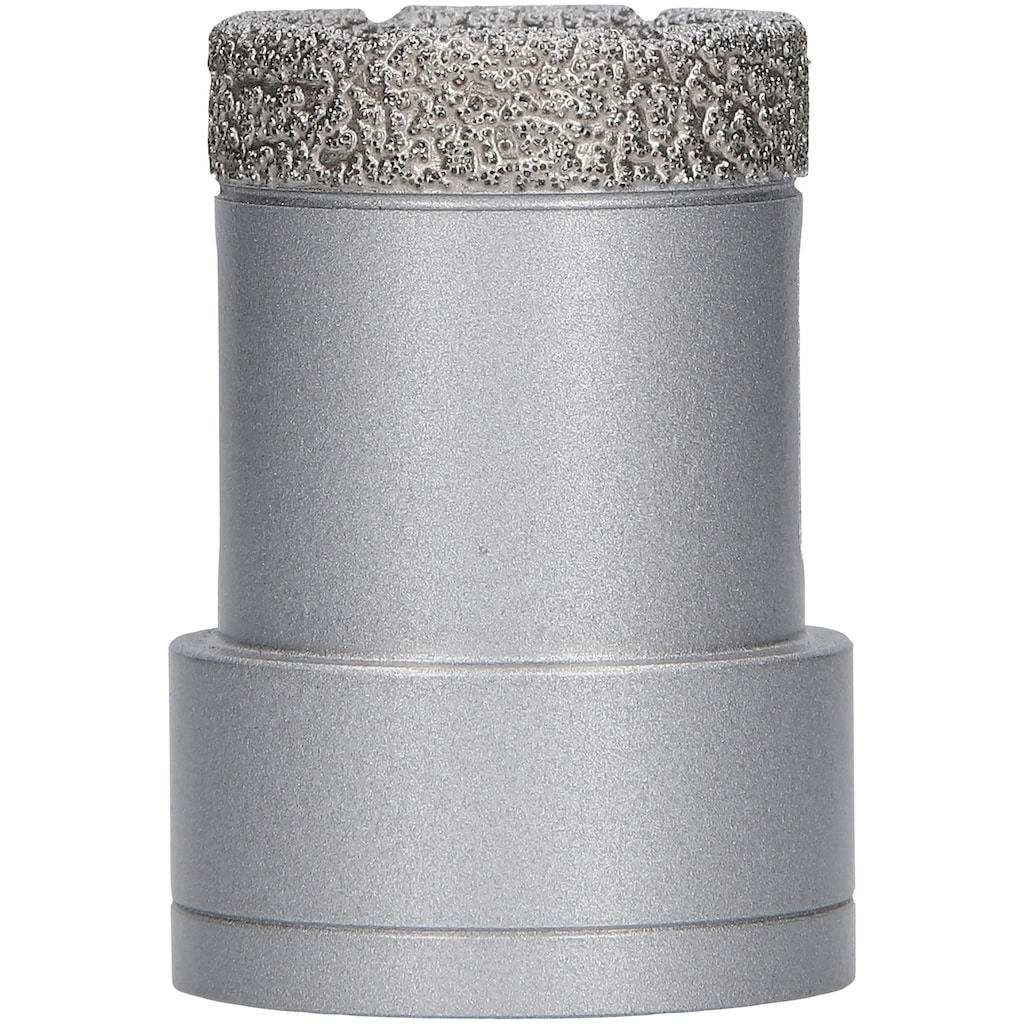 Bosch Professional Powertools Diamanttrockenbohrer »X-LOCK Best for Ceramic Dry Speed«, 35 x 35 mm