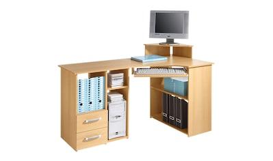 Schreibtisch »4505« kaufen