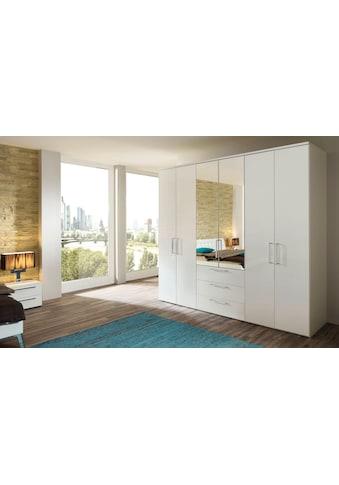 nolte® Möbel Drehtürenschrank »Horizont 8000« kaufen