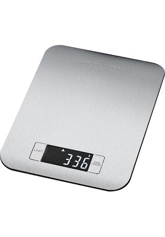 ProfiCook Küchenwaage »PC-KW 1061« kaufen
