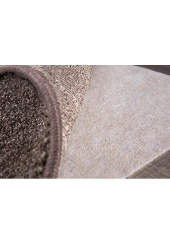 LUXOR living Antirutsch Teppichunterlage »Teppich Stopp«, Rutschunterlage kaufen