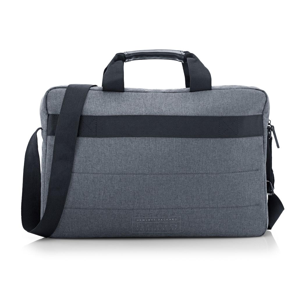 """HP Laptoptasche »15,6 """"«, Value Topload-Tasche"""