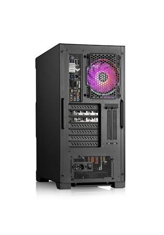 CSL PC »HydroX V8341« kaufen
