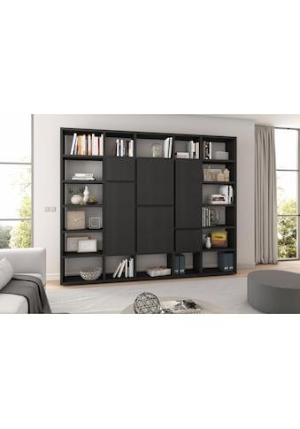 Raumteilerregal »TOR500-1«, Breite 272 cm kaufen
