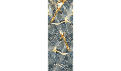 QUEENCE Vinyltapete »Marmor«, 90 x 250 cm, selbstklebend kaufen