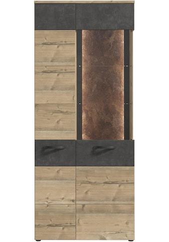 FORTE Highboard »KALOMIRA« kaufen