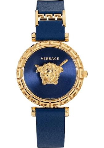 Versace Schweizer Uhr »Palazzo Empire Greca, VEDV00219« kaufen