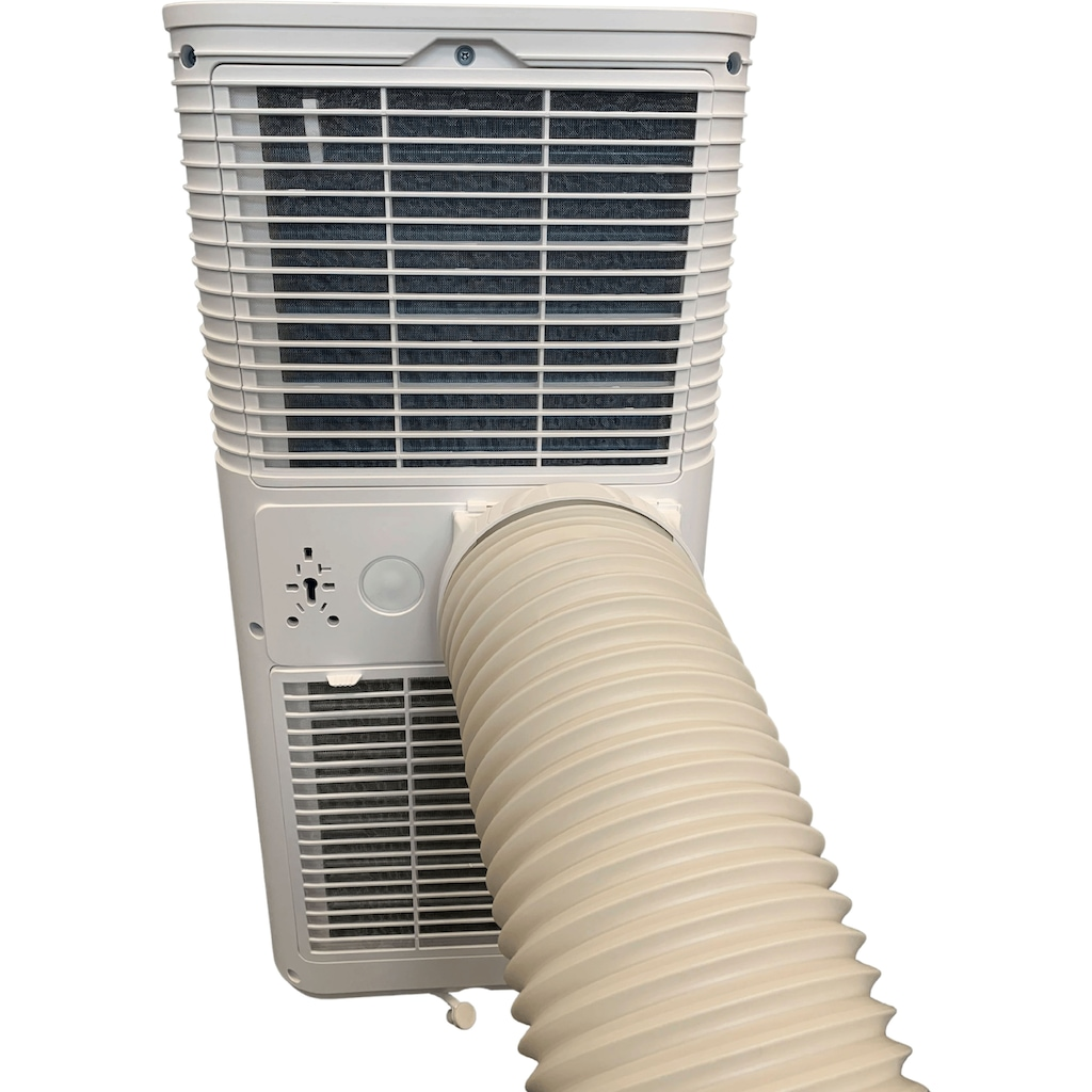 Medion® Klimagerät »MD 37020«