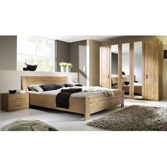 Schlafzimmer Komplett Online Kaufen Quellede