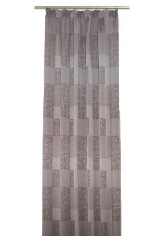 Wirth Vorhang »Jenny« kaufen