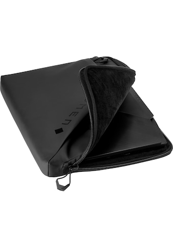 OMEN Laptoptasche »OMEN Transceptor 15« kaufen