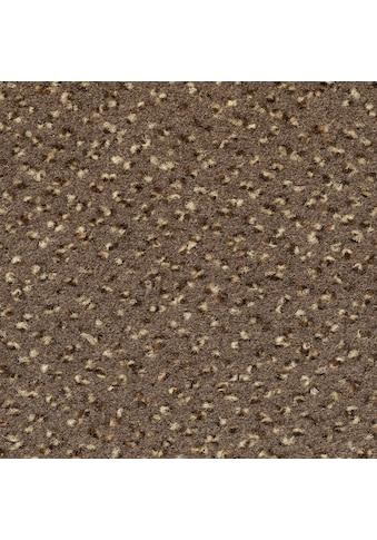 Vorwerk Teppichboden »Passion 1006«, rechteckig, 7 mm Höhe, Meterware, Breite 400/500... kaufen