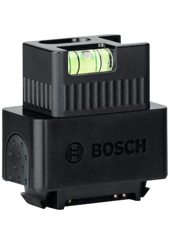 BOSCH Adapter »Linien«, für Laser-Entfernungsmesser Zamo III kaufen
