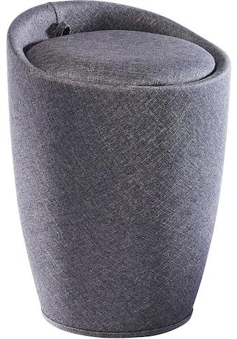 locker Wäschetonne »Wäschetonne«, (1 St.) kaufen