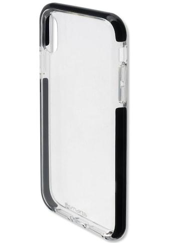 4smarts Handytasche »Soft Cover AIRY - SHIELD für iPhone XS (2018)« kaufen