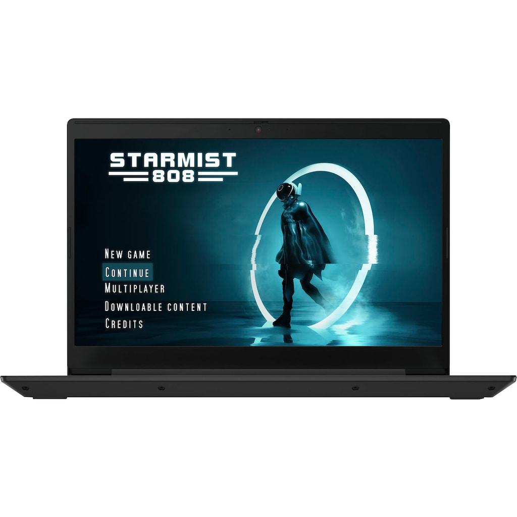 Lenovo Gaming-Notebook »ideapad L340-15IRH 81LK01L5GE«, (1000 GB SSD)