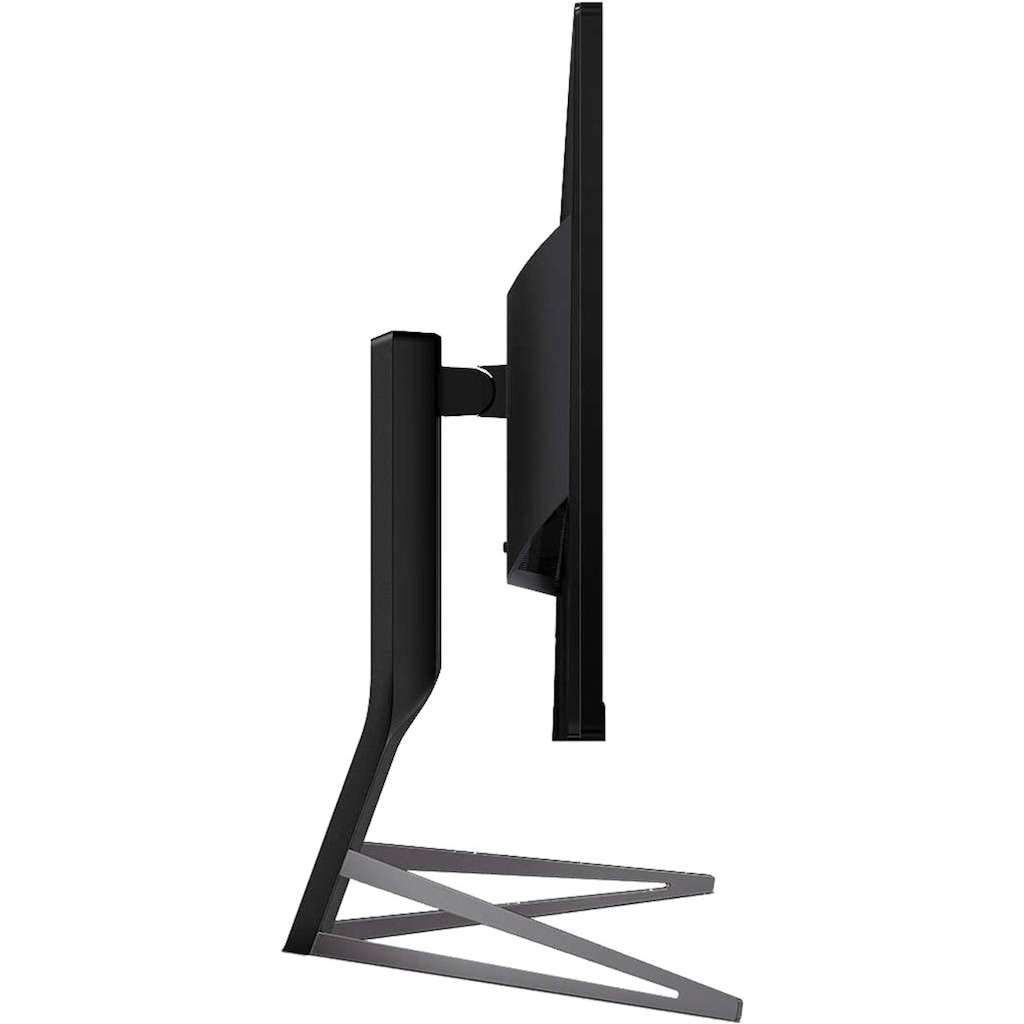 "Philips Gaming-LED-Monitor »Momentum 326M6VJRMB«, 80 cm/31,5 "", 3840 x 2160 px, 4K Ultra HD, 4 ms Reaktionszeit, 60 Hz"