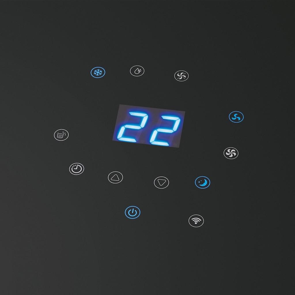 CLATRONIC Klimagerät »CL 3716«
