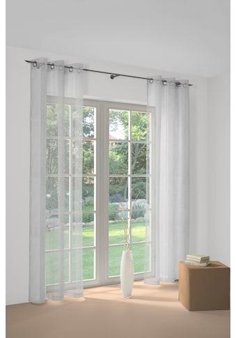 Wirth Vorhang nach Maß »Anja« kaufen