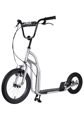 STIGA Sports Scooter »Air Scooter 16''« kaufen