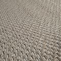 Paco Home Teppich »Sisalo 270«, rechteckig, 5 mm Höhe, Flachgewebe, gewebt, Sisal Optik, In- und Outdoor geeignet, Wohnzimmer