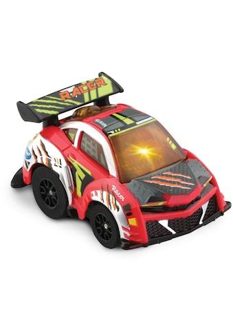 Vtech® RC-Auto »Turbo Force Racers - Super Car rot«, mit Licht- und Soundeffekten kaufen