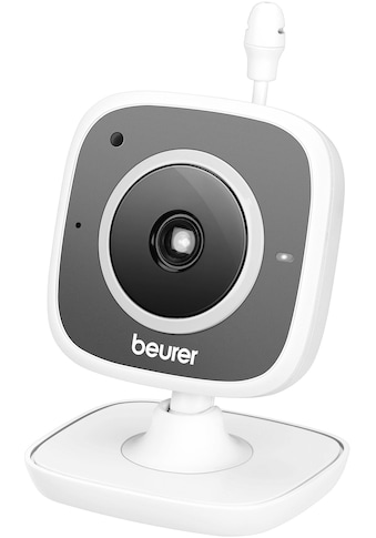 BEURER Video-Babyphone »Smart Baby Care Monitor BY88« kaufen