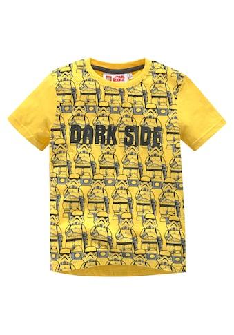 LEGO Star Wars T - Shirt kaufen