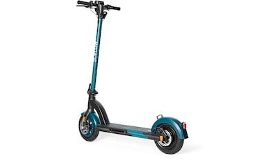 soflow E - Scooter »SOFLOW  -  SO4 Pro E - Scooter mit Straßenzulassung«, 500 Watt, 20 km/h kaufen