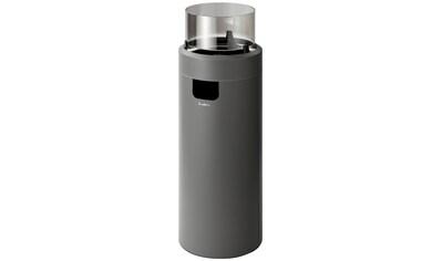 ENDERS Gas Feuerstelle »Nova LED L«, ØxH: 36x102 cm kaufen