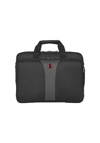 """Wenger Laptoptasche »zum Schutz von Laptops bis zu 16 """"«, Legacy 39,6cm kaufen"""