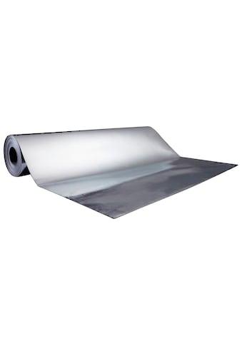 MODERNA Dämmunterlage »Premiumfloor«, 12,5 x 1 m, Stärke: 2 mm kaufen