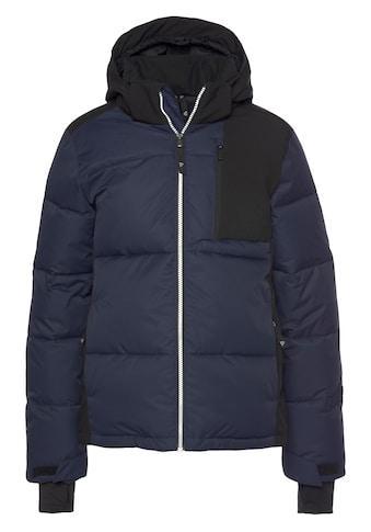 Brunotti Skijacke »TRYMAILY« kaufen