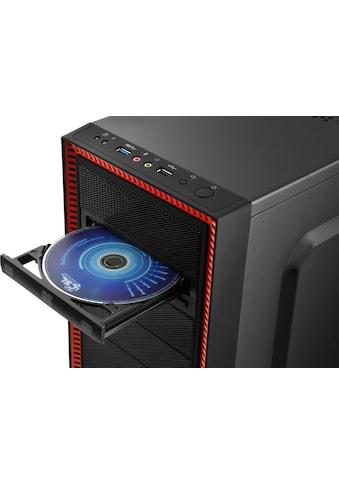 CSL PC »Speed V5831« kaufen