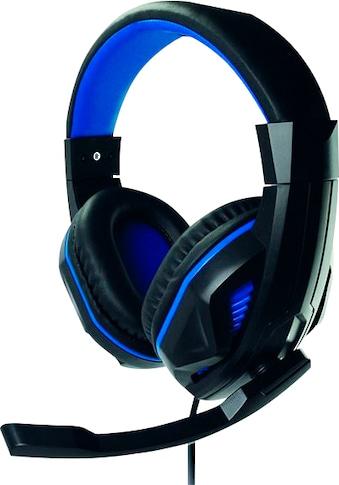 Steelplay Gaming-Headset »HP41« kaufen