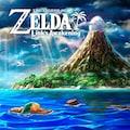 Nintendo Switch Spiel »The Legend of Zelda: Link's Awakening«, Nintendo Switch