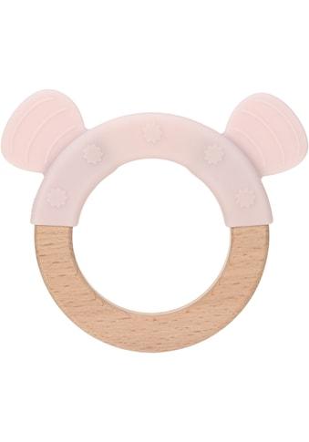 LÄSSIG Greifling »Little Chums, Mouse« kaufen