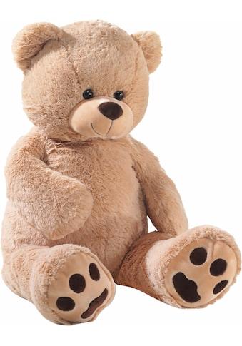 """Heunec® Kuscheltier """"Teddybär beige, 100 cm"""" kaufen"""
