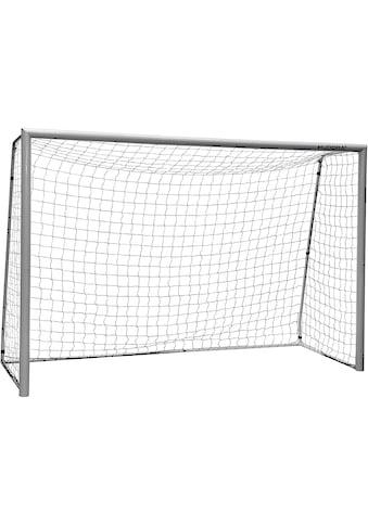 Hudora Fußballtor »Expert 240«, BxLxH: 85x240x170 cm kaufen