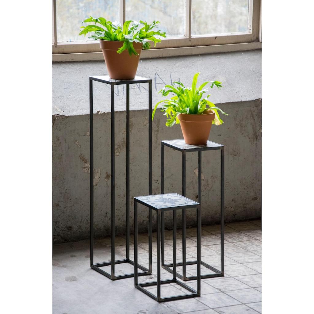 Spinder Design Blumentisch »IBIZA«
