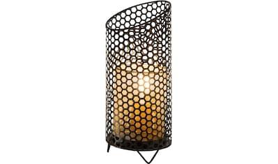 Nino Leuchten,Tischleuchte»Fabio«, kaufen